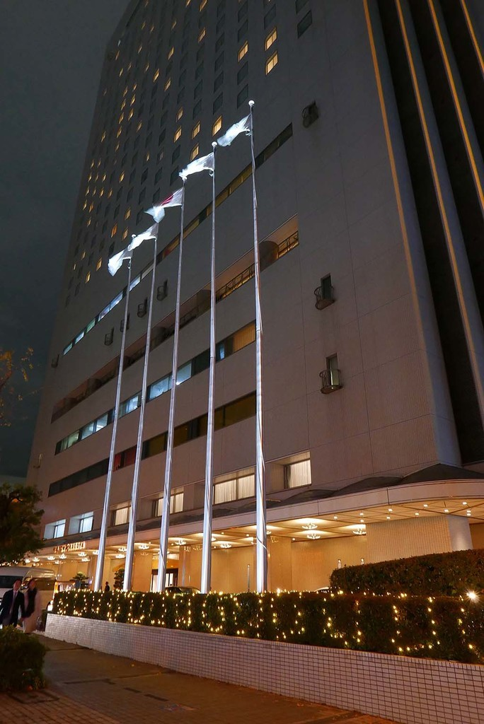 H1202_hotel_034