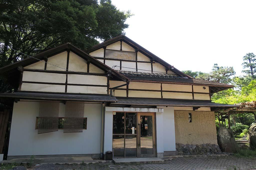 H706_tsuru_02