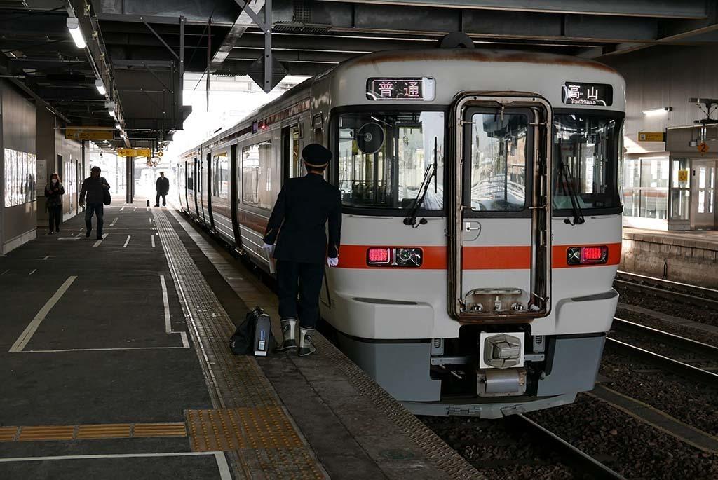 I0102_taka_004
