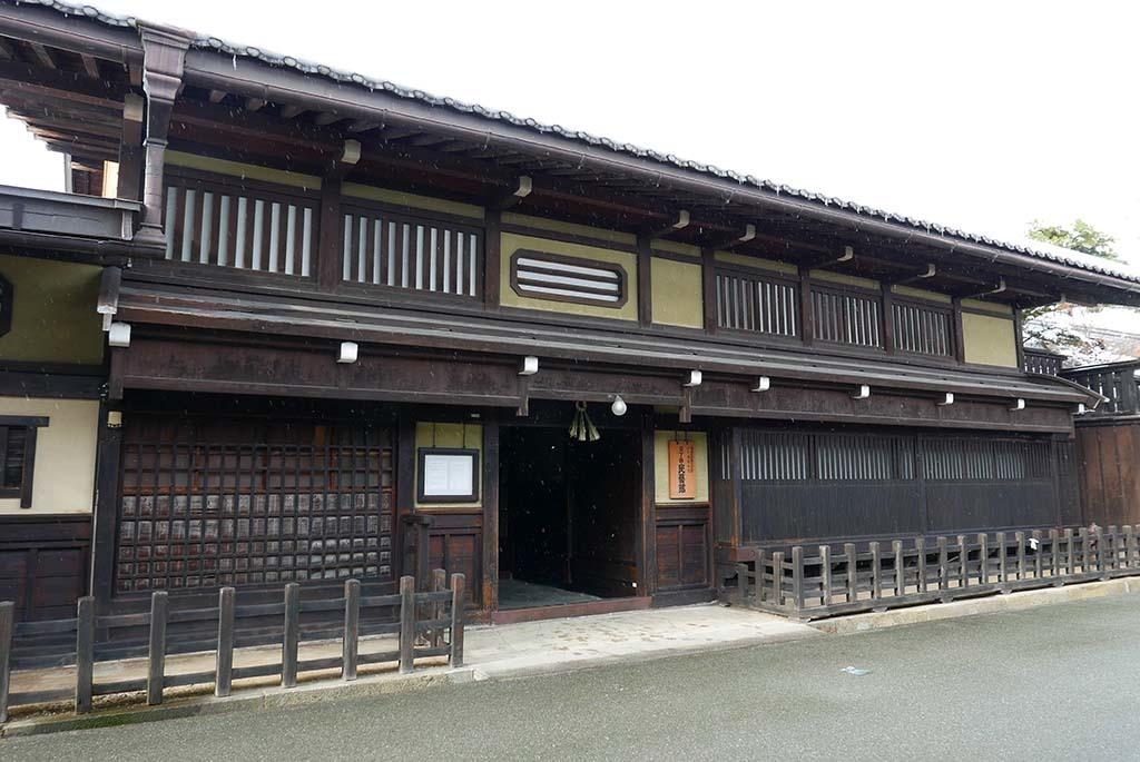 I0102_taka_078