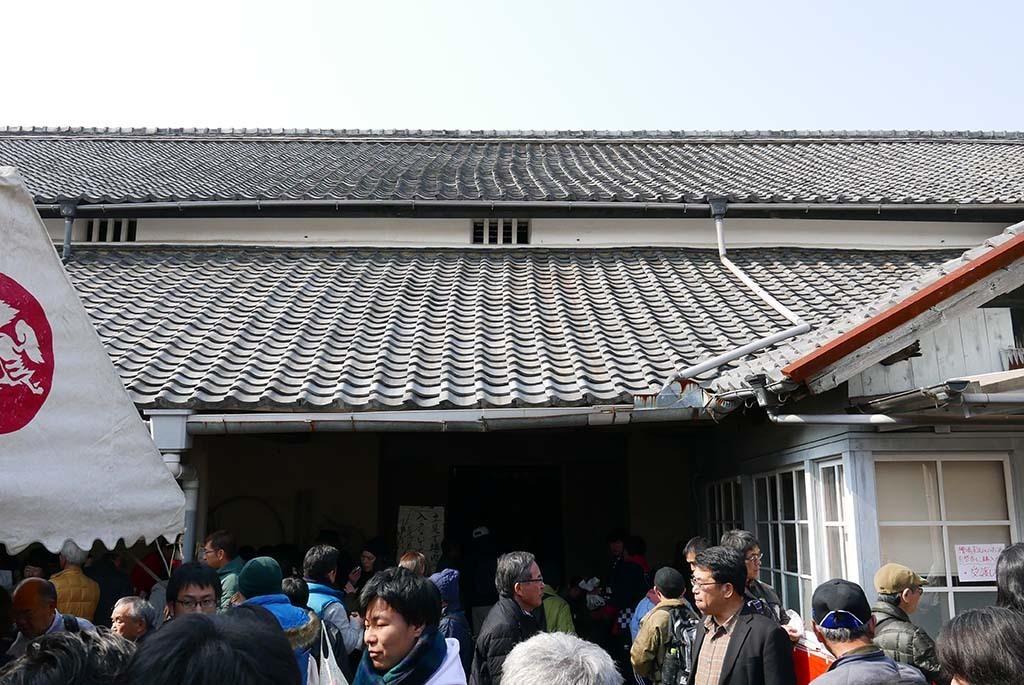 I0224_toko_029