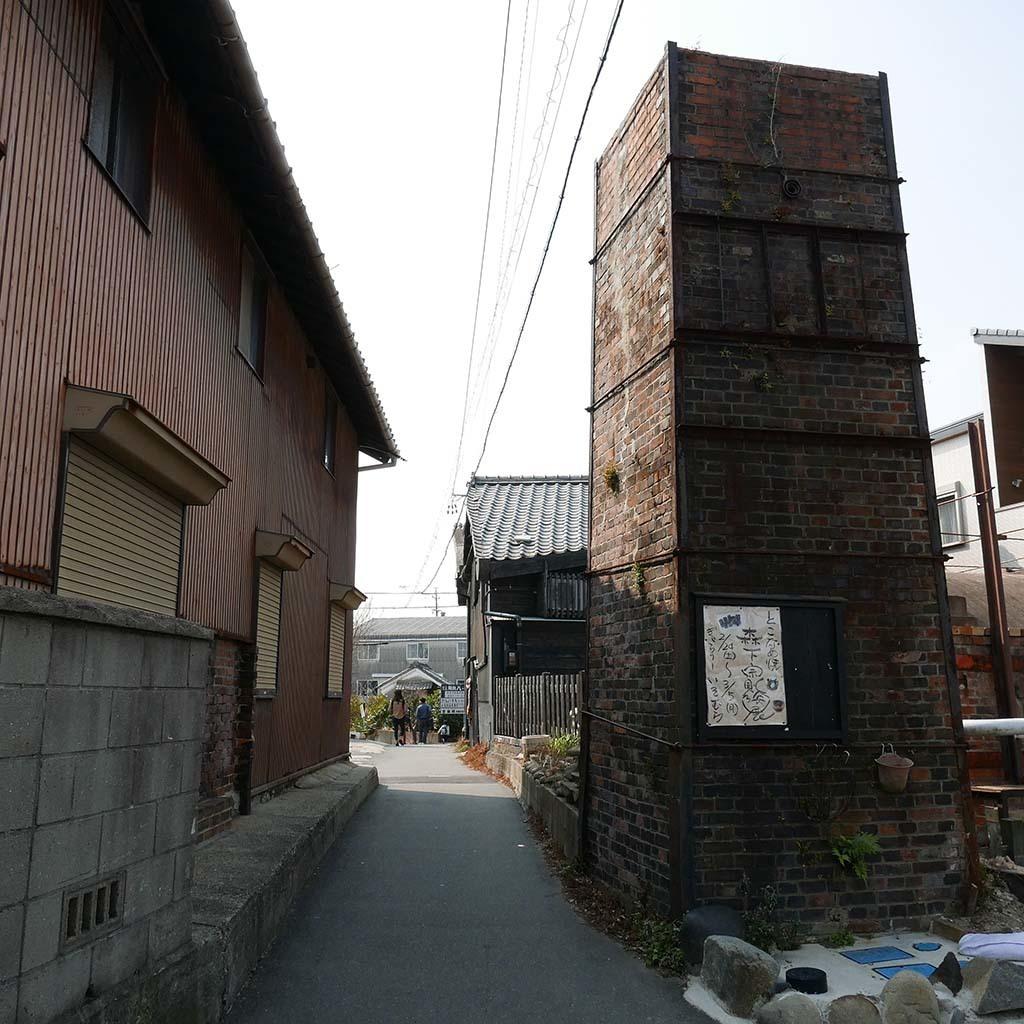 I0224_toko_079