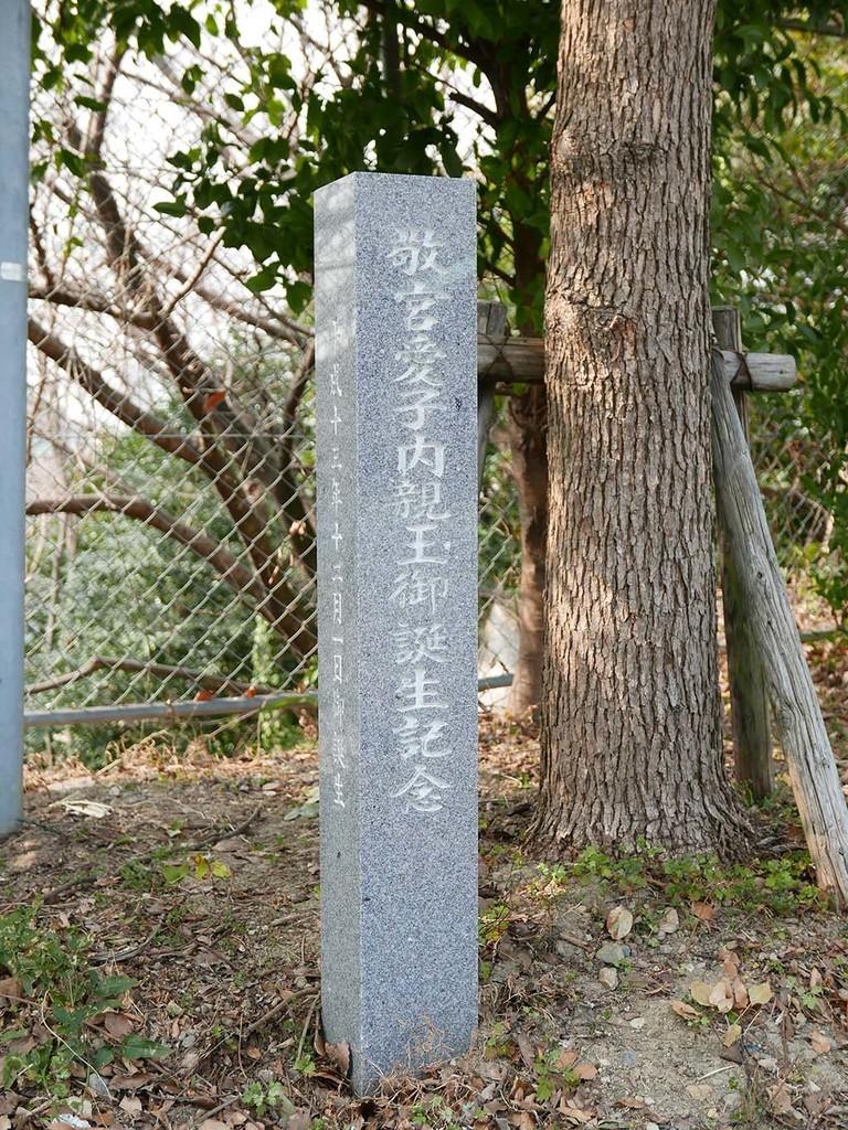 I0224_toko_190