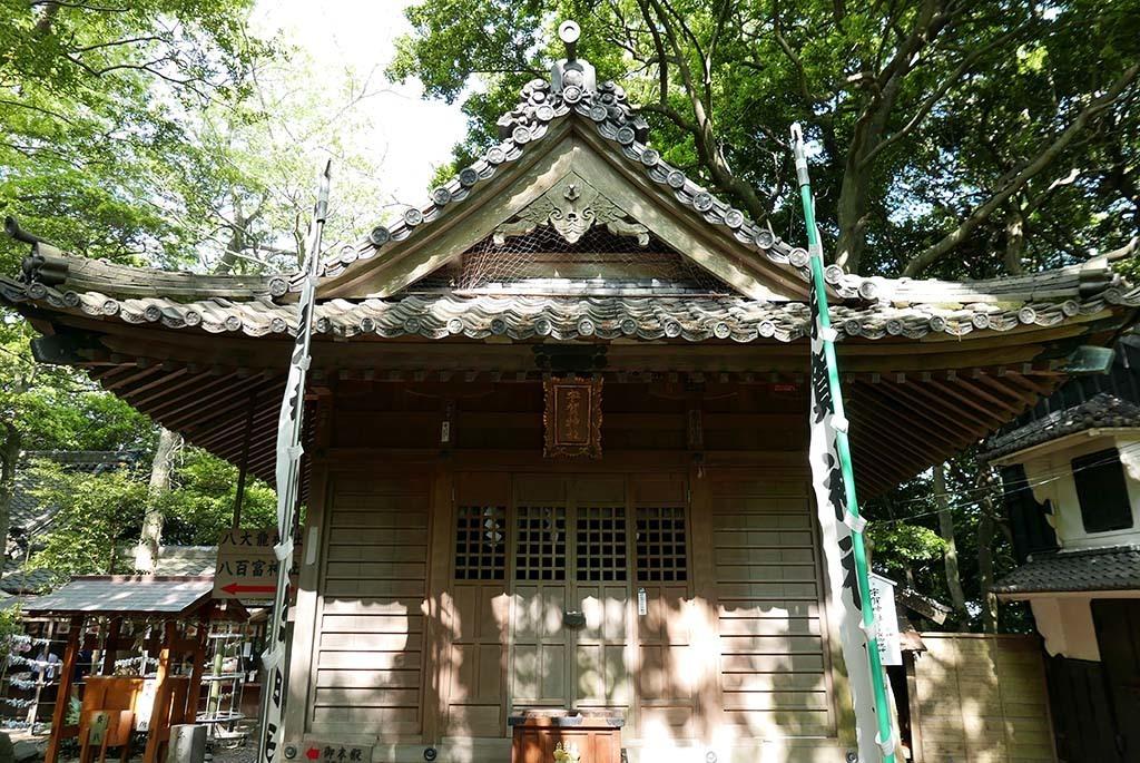 I0429_mikawa_021