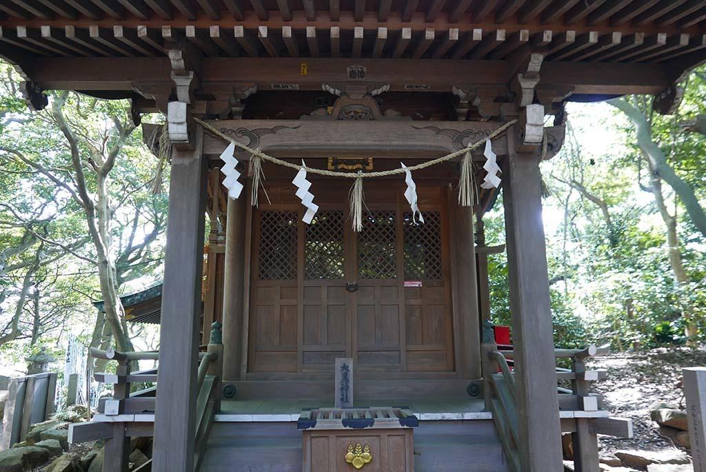 I0429_mikawa_022