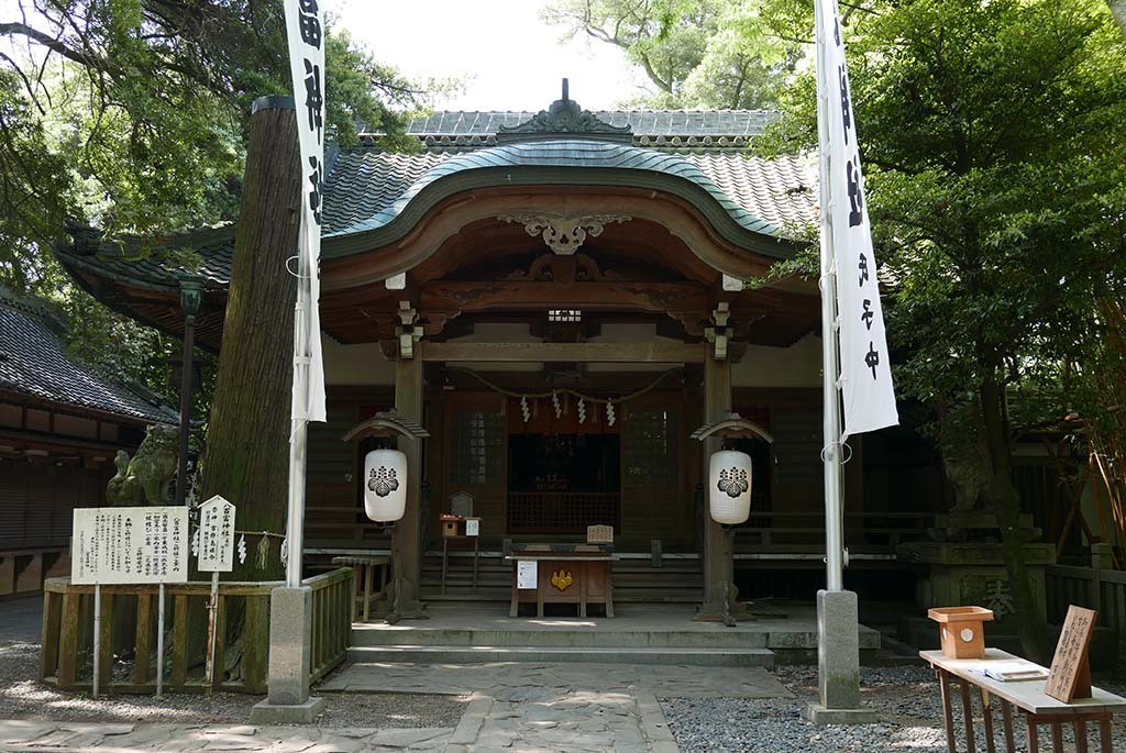 I0429_mikawa_038