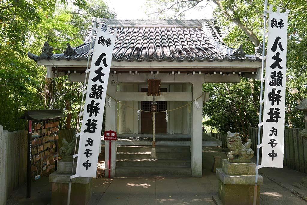 I0429_mikawa_040