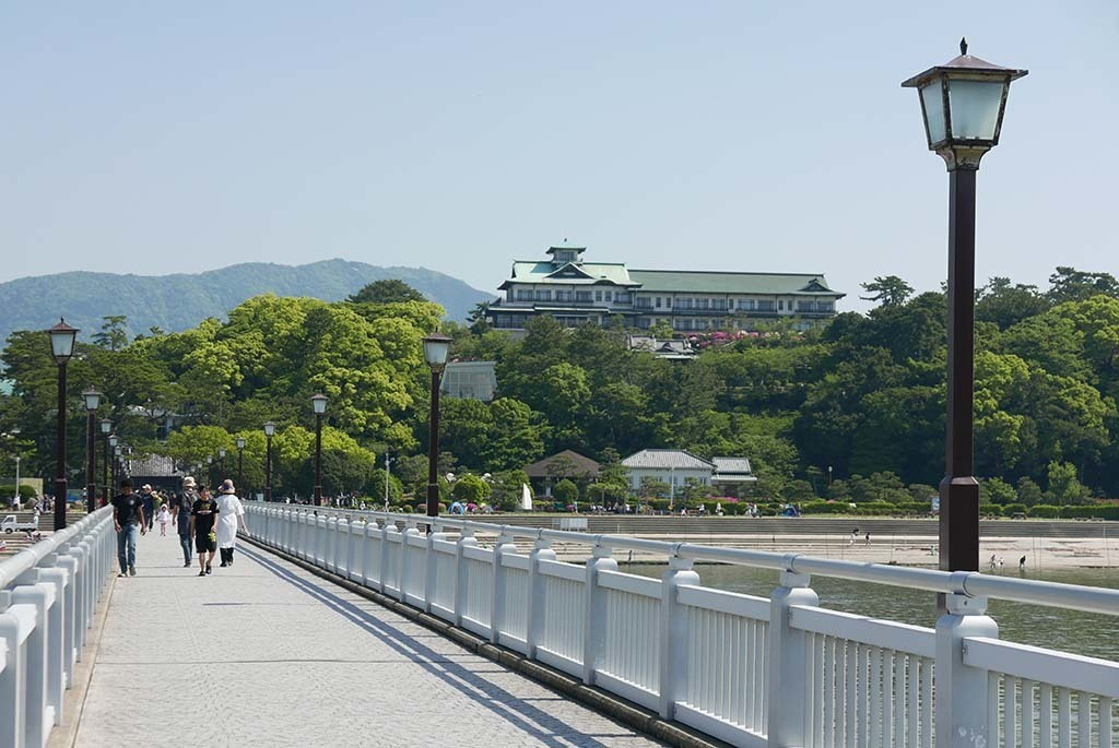 I0429_mikawa_068