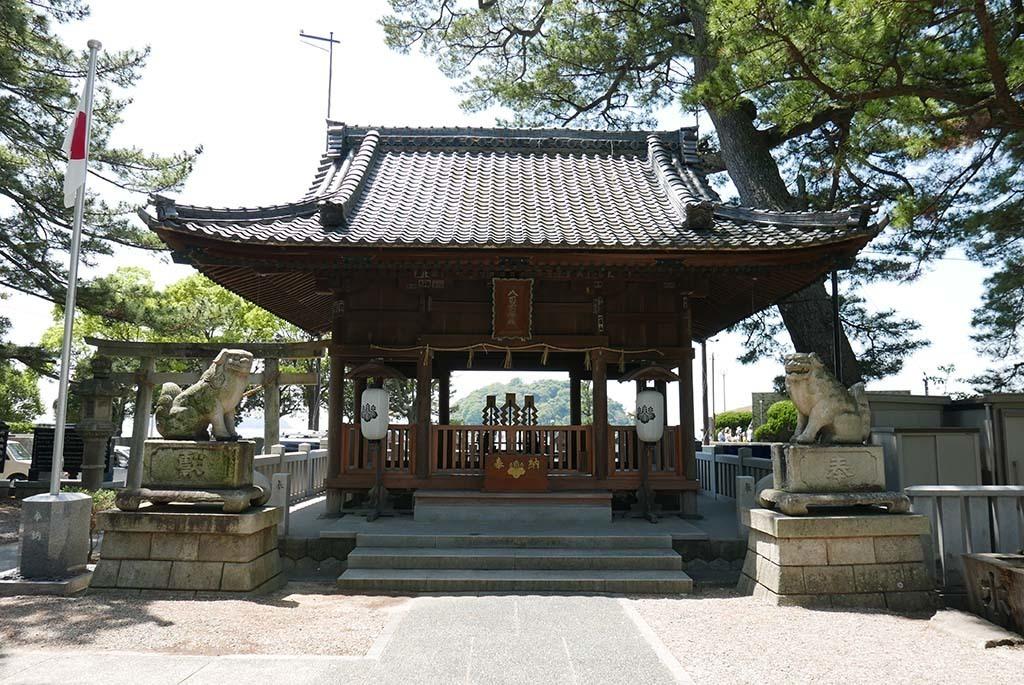 I0429_mikawa_122