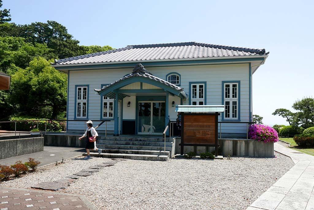 I0429_mikawa_124
