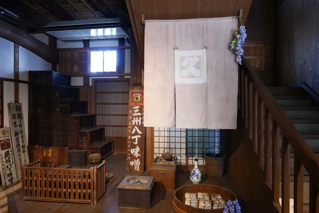 I0429_mikawa_248