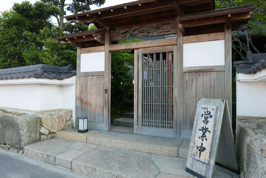 I0429_mikawa_320