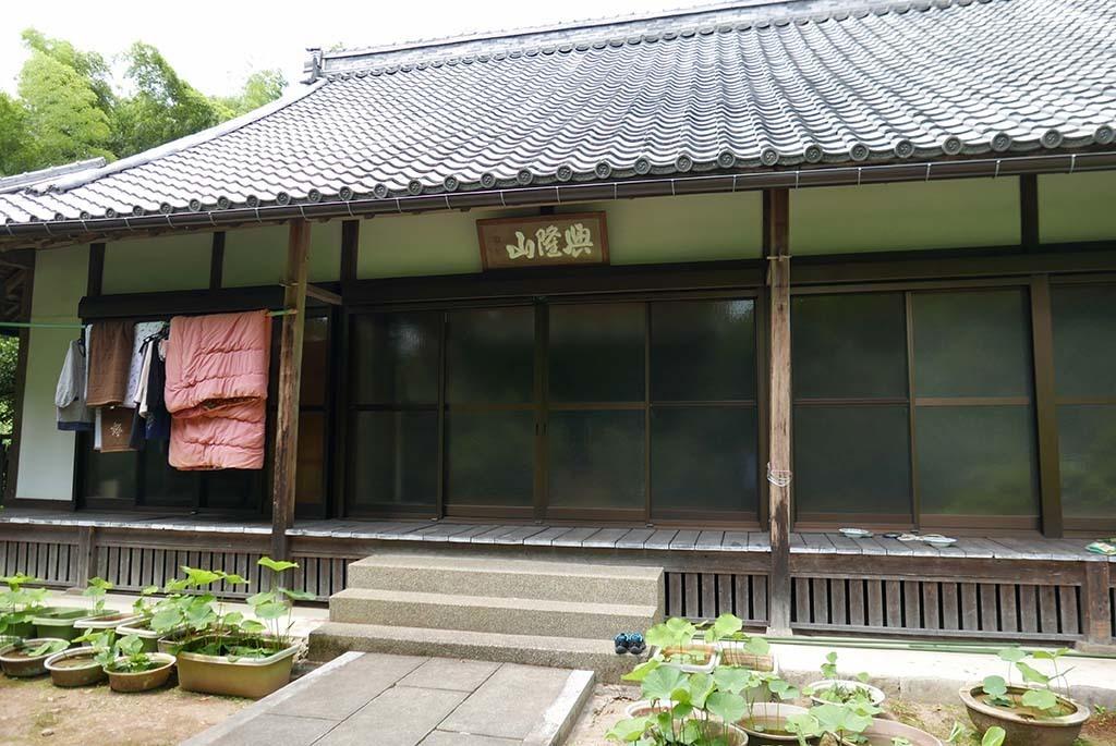 chuno88_32_07