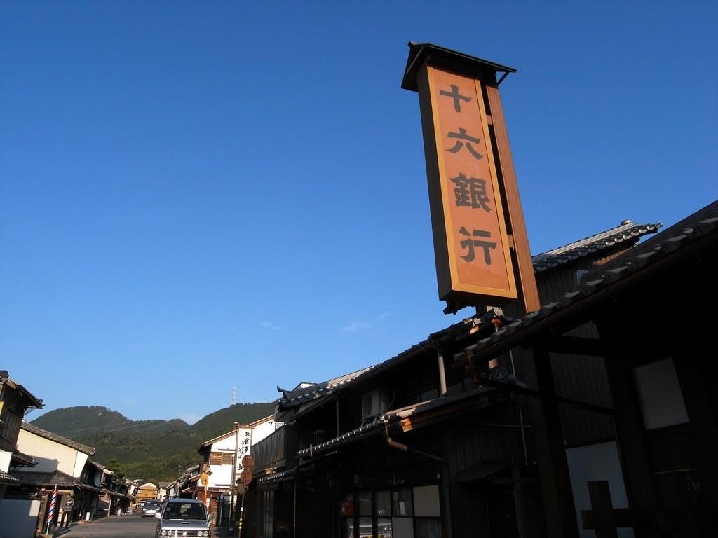 chuno88_34_04