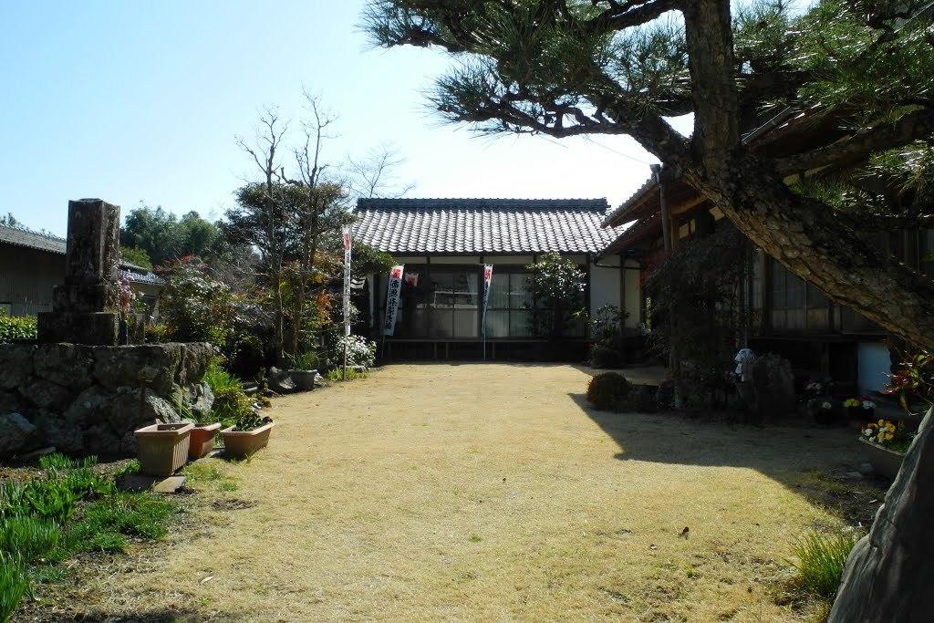 chuno88_55_02