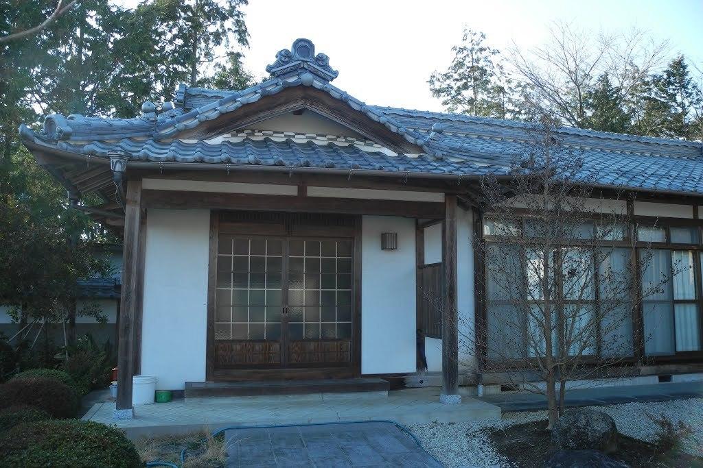 chuno88_59_07