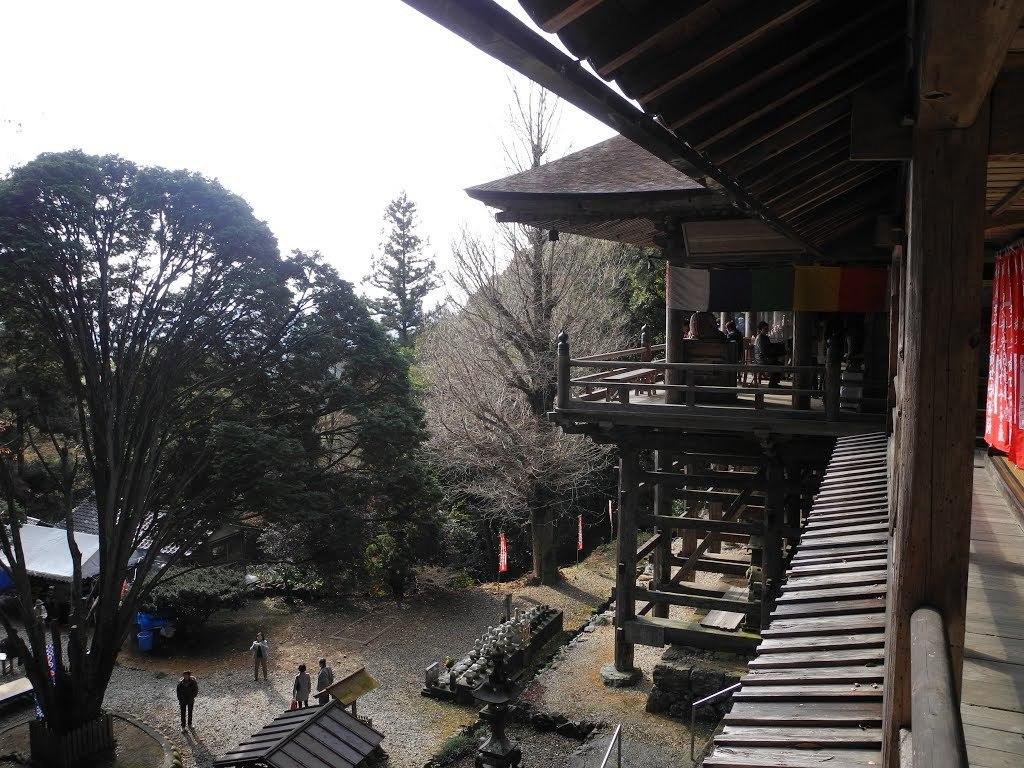 chuno88_61_14