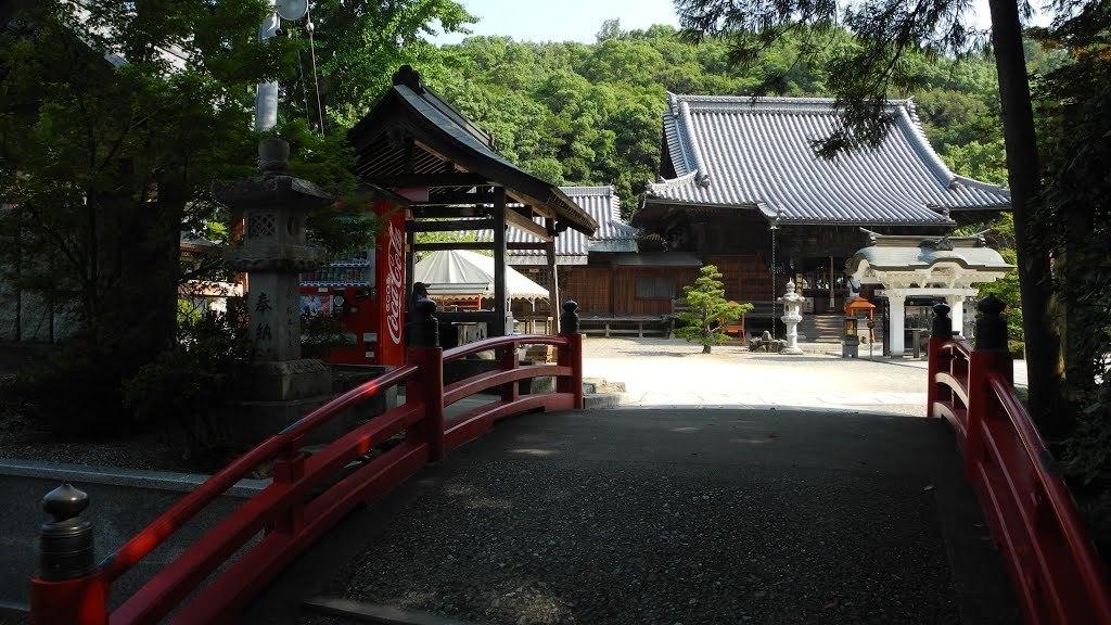 hon88_03_04