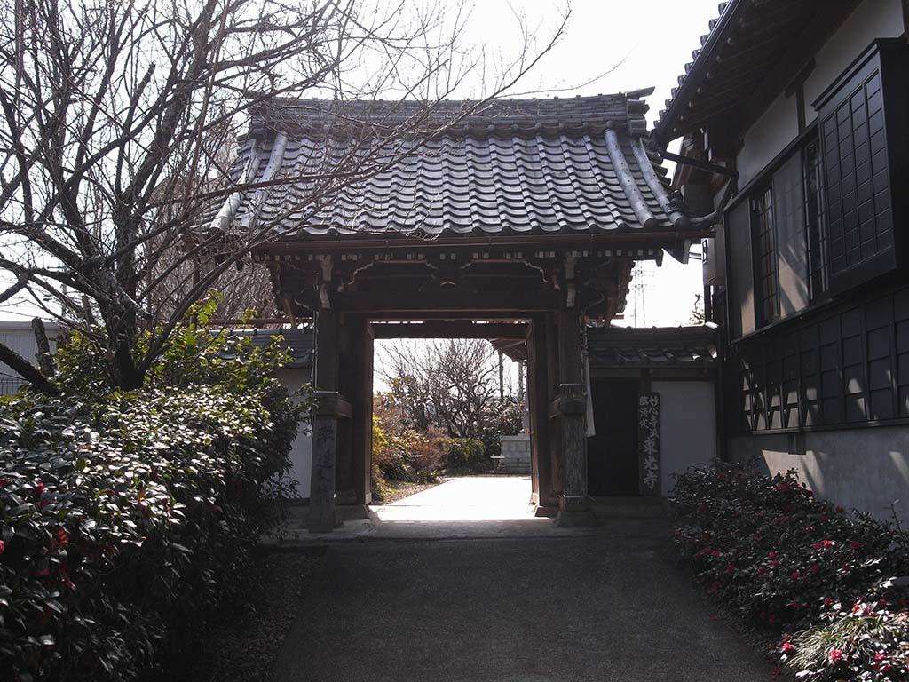sekitokoji_002