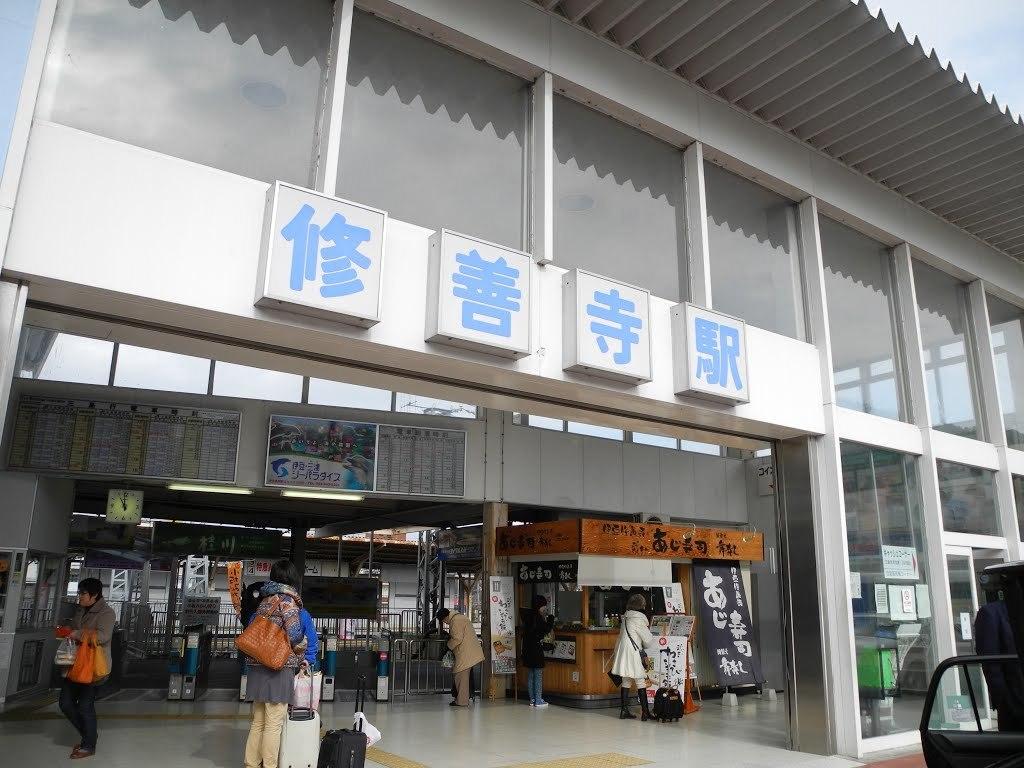 shuzenji_01