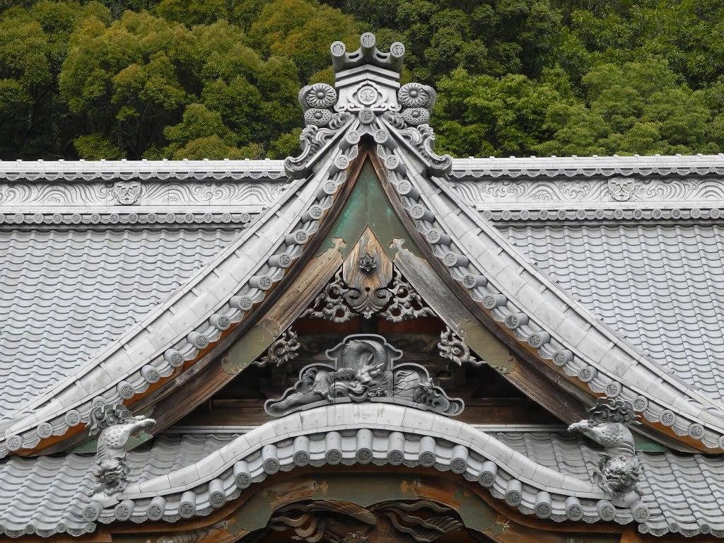 shuzenji_09